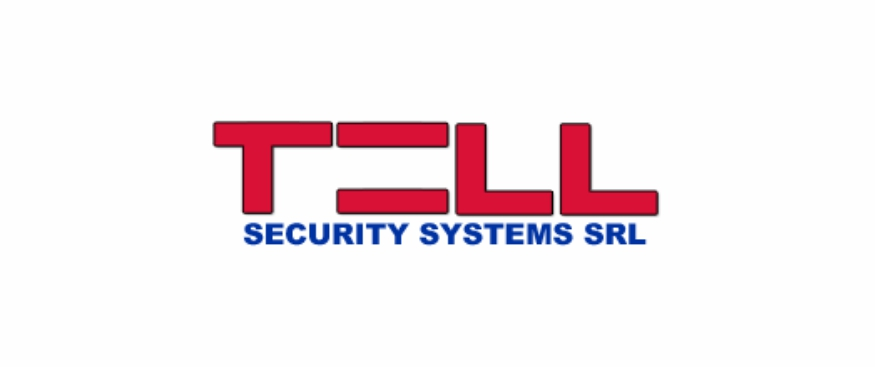 Tell Security